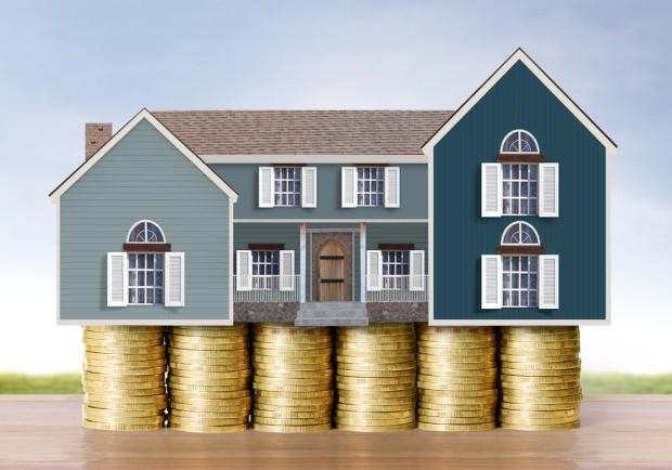 hypotéky hypoteční banka