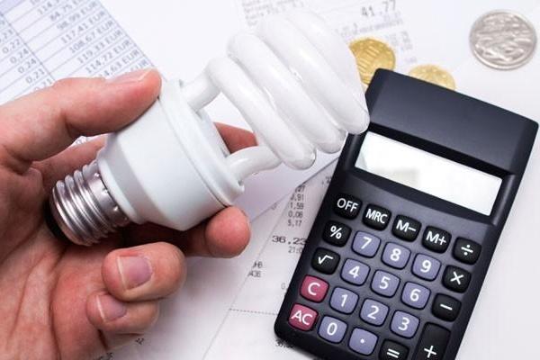 úspory energií