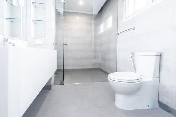 jak vybrat toaletu